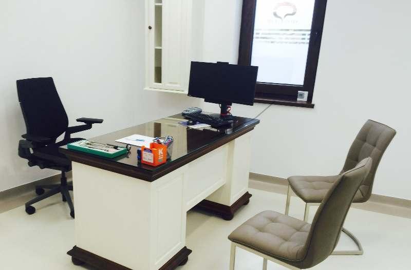 Consultatii Neurologice - Cabinet Neurologie Dr Vitalie Vacaras