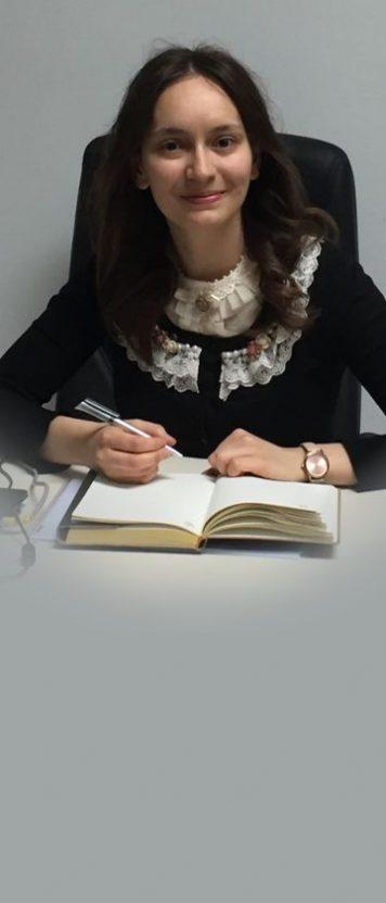 psiholog-clinician-petronela-blaga